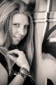 Anna 5
