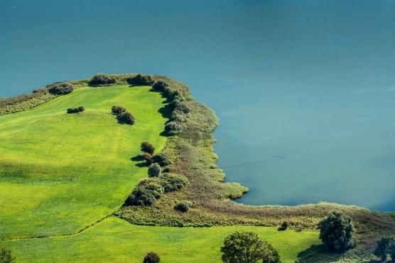 Kleiner Pönitzer See