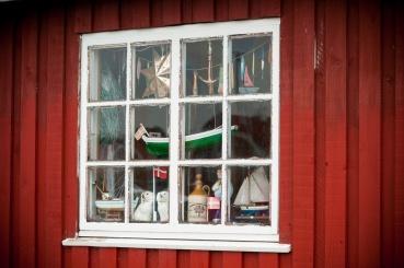 Kalender Dänemark 2018