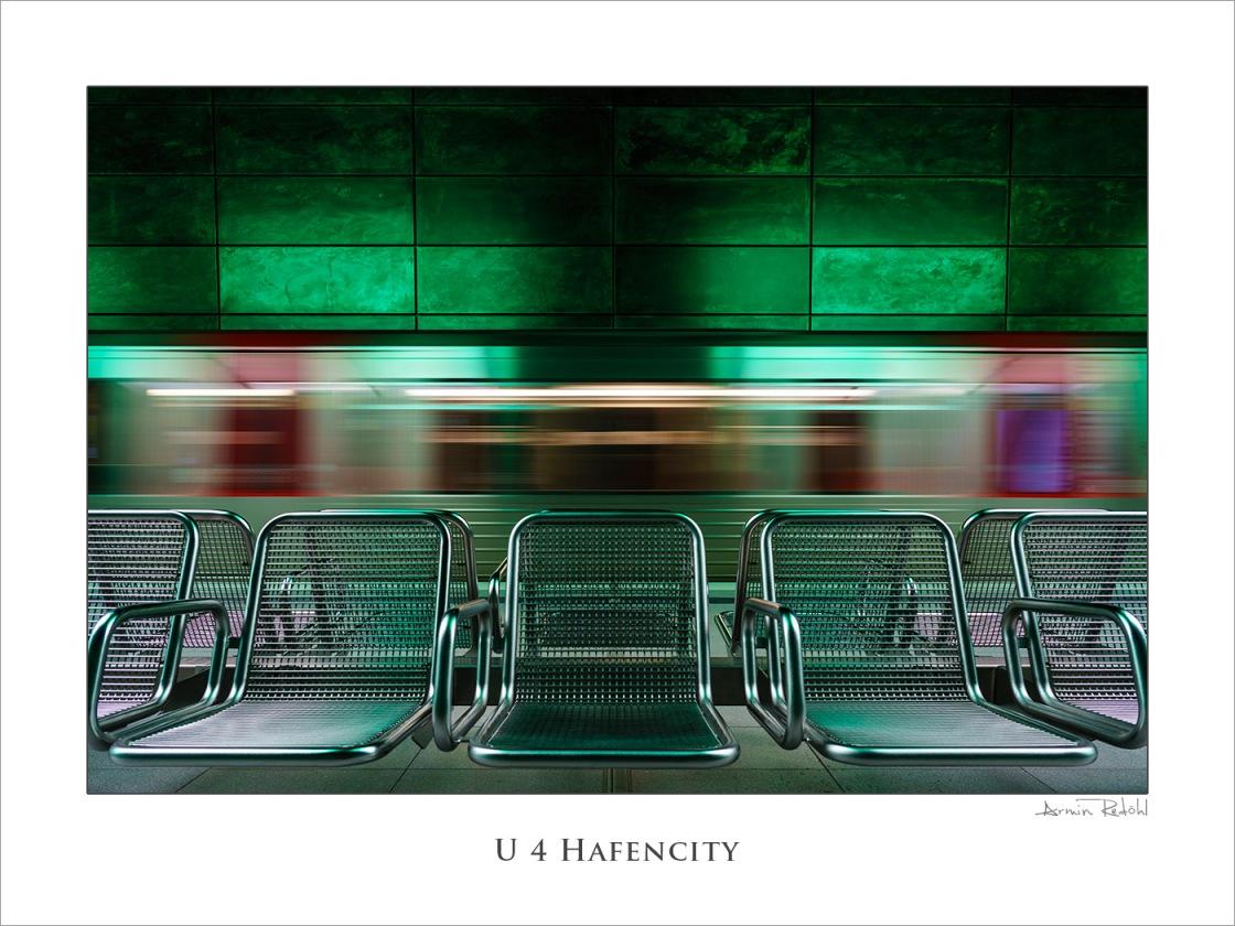 u4 hafencity